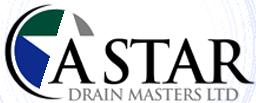 AStar Drain Masters